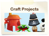 CraftProjects