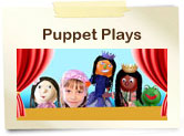 PuppetPlays