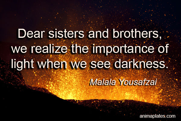 Quotes about Sisters  The Quote Garden