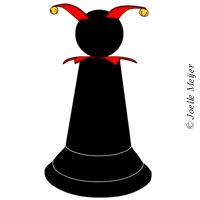 Bishop (Chess Piece)