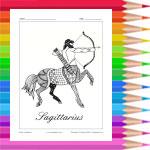 Zodiac: Sagittarius
