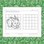 Bunny (method 2)