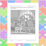 Cats Puzzle 1