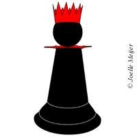 Queen (Chess Piece)