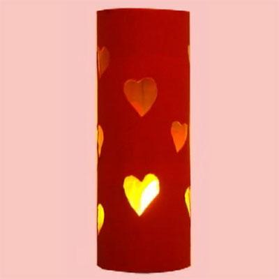 Valentine Light