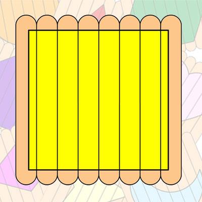 Geometric Shape Puzzles